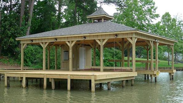 dock design plans boat dock design ideas boat dock designs floating